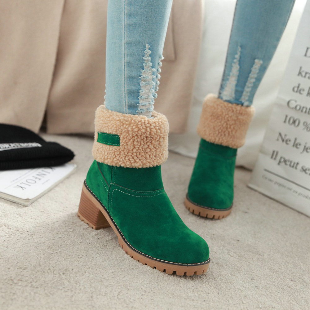 ankle boots (17)