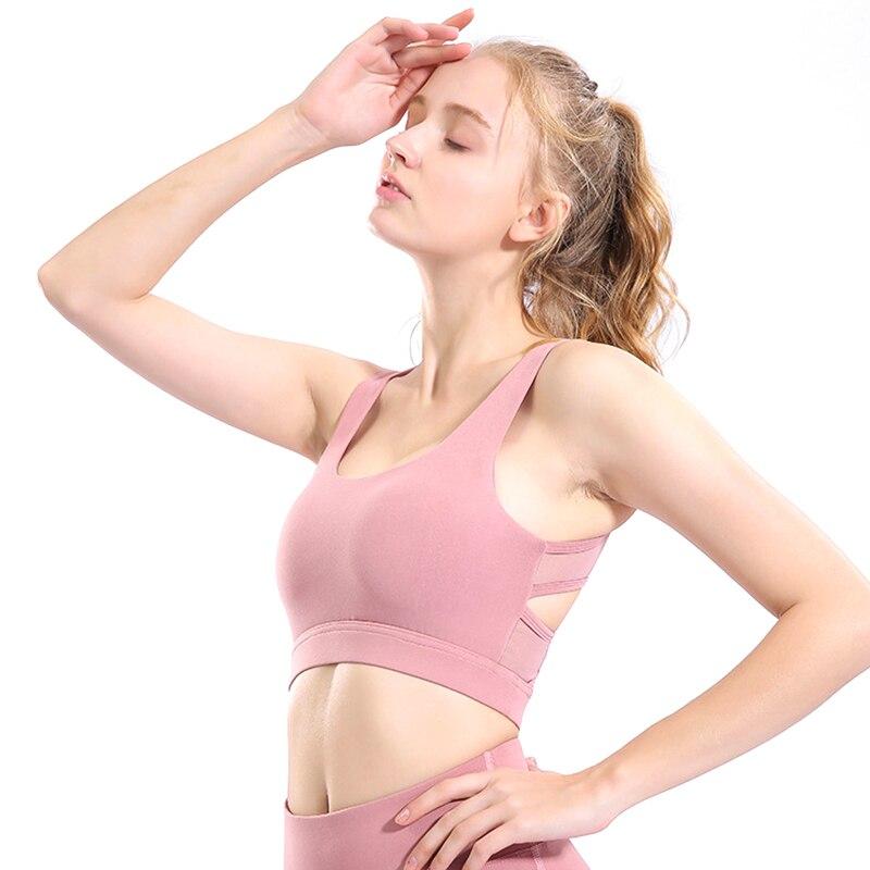Sports Yoga Sets (7)
