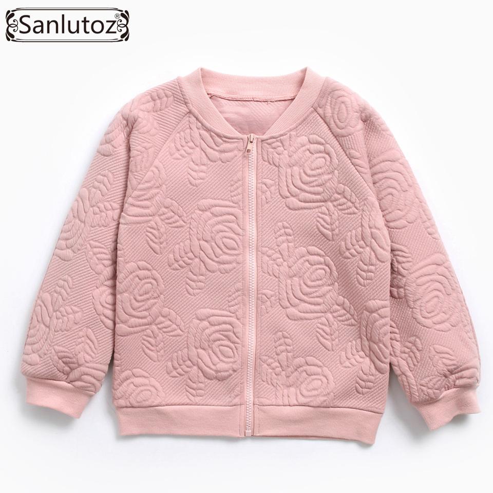 girls clothing set (6)