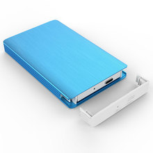 Etmakit Nice Usb 3.1 Drive Type-C Hdd 2.5 Inch Sata Ssd Hard Drive External Enclosure Laptop Hard Dr