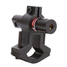 New Arrival Tactical Green Laser Sight Adjustable Green Laser Designator Hunting Laser Sight with 20mm Rail