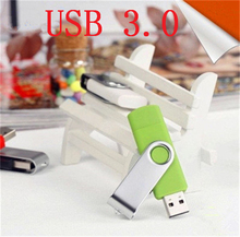 USB stick Usb 3.0 OTG usb flash drives Higher Performance thumb pendrive u disk usb creativo memory stick wholesale 8GB 16GB(China)