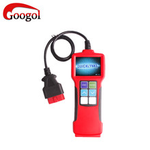 New Oil Service Light (Reminder) Reset Tool OT901 free shipping