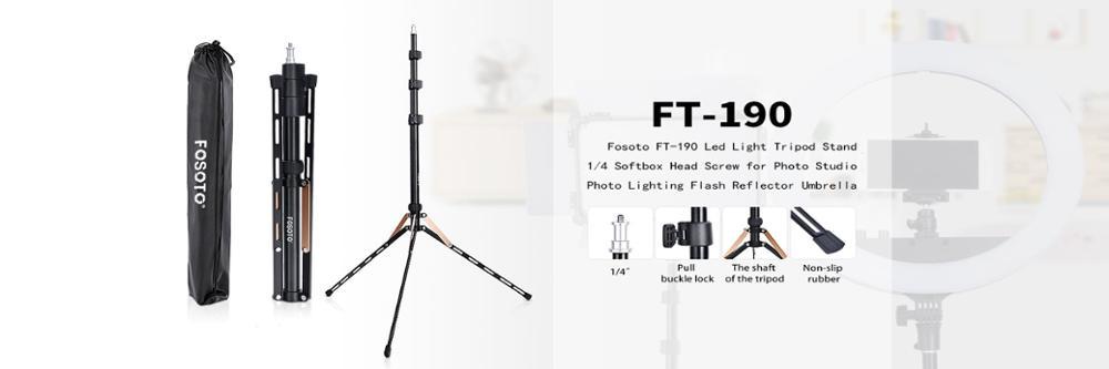 FT-190(640