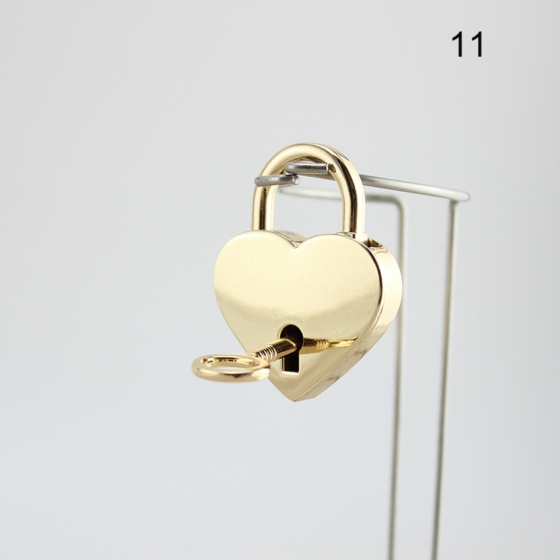 11 (1)-