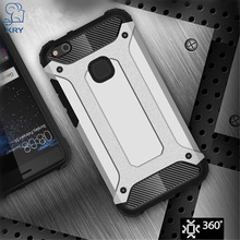 KRY Soft Phone Cases For Huawei p10 lite Case TPU Silicon Slim Back Protect Skin Ultra Thin Cover for huawei p10 lite Case Shell(China)