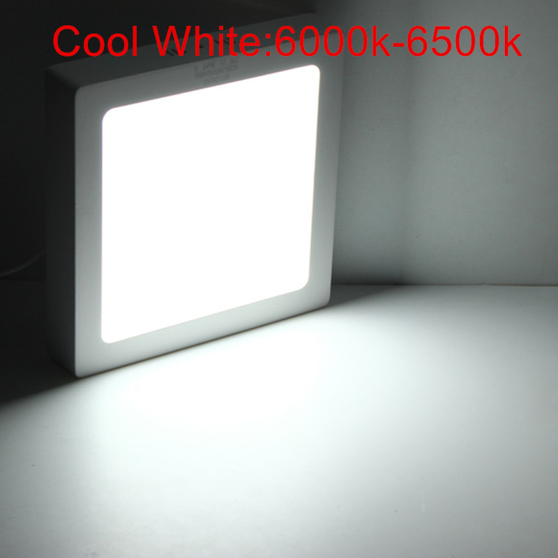 surface led downlight 3