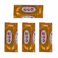 Condoms 100 Pcs Ultra Thin Large Oil Latex Sex Condoms for Men Sex Tool Sex Toys Condoms Contex safer Contraceptives