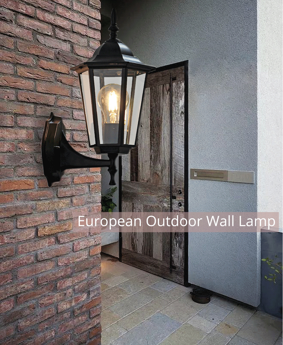 led wall lamp (7)