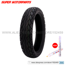 140/60-18 Motorcycle Tire For Honda CBR23 VFR MC21 24 KAWASAKI Zephyr Rear Tire 140 60 18 FREE MARKER