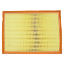air filter for Benz SPRINTER 2500 3500, 2006- vw CRAFTER 2.5TDI ,2006- BENZ:Sprinter 3,2012 Sprinter 646 oem:0000903751 #SK572