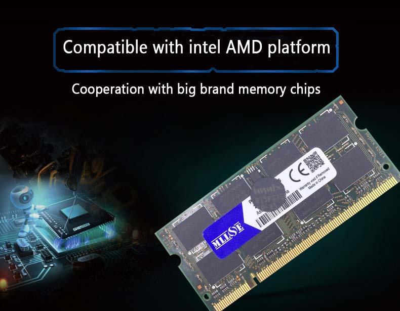 2.DDR2