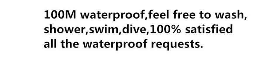 Free Shipping 100M Waterproof Men Sports Watches PASNEW Digital Swimming Dive Military Wristwatch Big Relogio Masculino Hodinky (19)