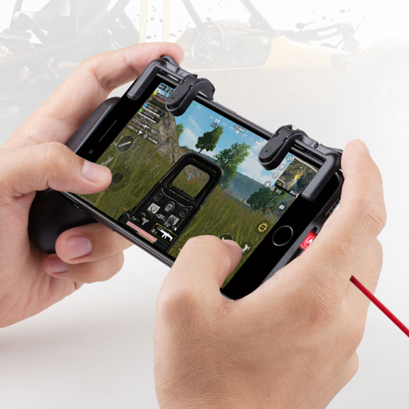 mobile-gamepads_04