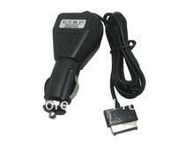 Car charger adaptor  for Asus eee Pad Transformer TF300 TF201 TF101 TF300T TF700 TF700T  SL101*FREE SHIPPING*