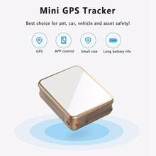 Bike Bicycle Smart GPS Anti-Lost Alarm Tracker Anti Theft Shock Alarm Phone Alert Road Cycling