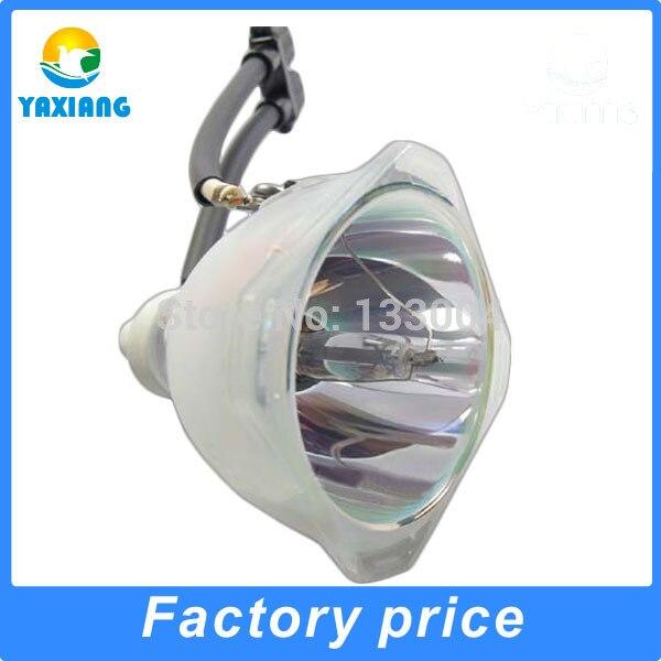 Compatible AN-Z90LP / BQC-XVZ90001 projector lamp bulb for Sharp DT0200 DT-200 XV-Z90 XV-Z90E XV-Z90U XV-Z91 XV-Z91E XV-Z91U ETC<br>