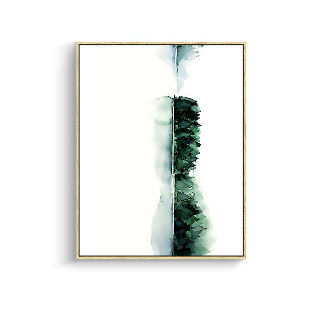 Modern-Green-Tropical-Plant-Leaves-Canvas-Art-Print-Poster-Nordic-Green-Plant-Wall-Pictures-Kids-Room.jpg_640x640 (9)