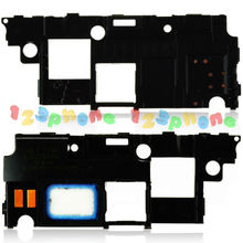 Buy BUZZER RINGER LOUD SPEAKER HOLDER FLEX CABLE FOR SONY XPERIA SP M35h C5303 C5306 for $3.98 in AliExpress store