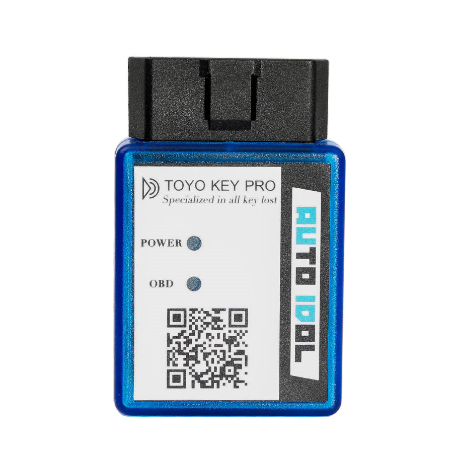 toyo-key-pro-obdii-support-toyota-all-key-lost-1.1