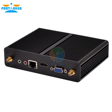 Intel Pentium N3520 Quad Core 2.0Ghz XBMC OpenELEC best mini pc barebone with aluminum palm size 300M WiFi HDMI USB3.0 SOC BTY