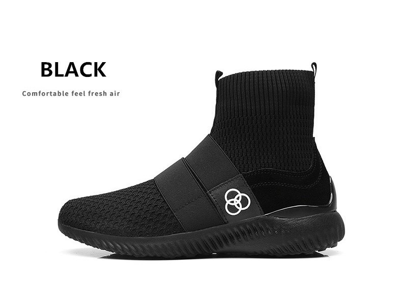16 Original brand running shoes sneakers for men women Breathable Lightweight sport cheap sneaker free run Stability Rubber 11