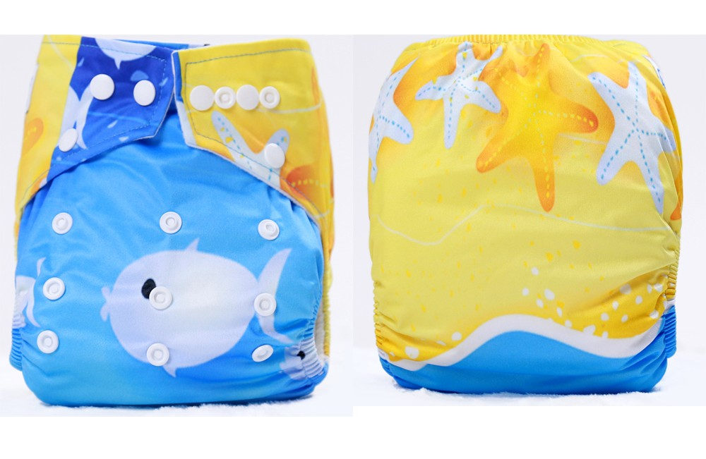Position printing cloth diaper03