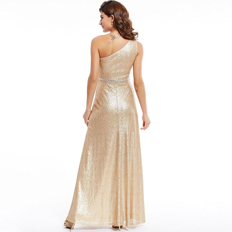 Windsor Prom Dresses Formal Evening Dresses Designer - satukis.info