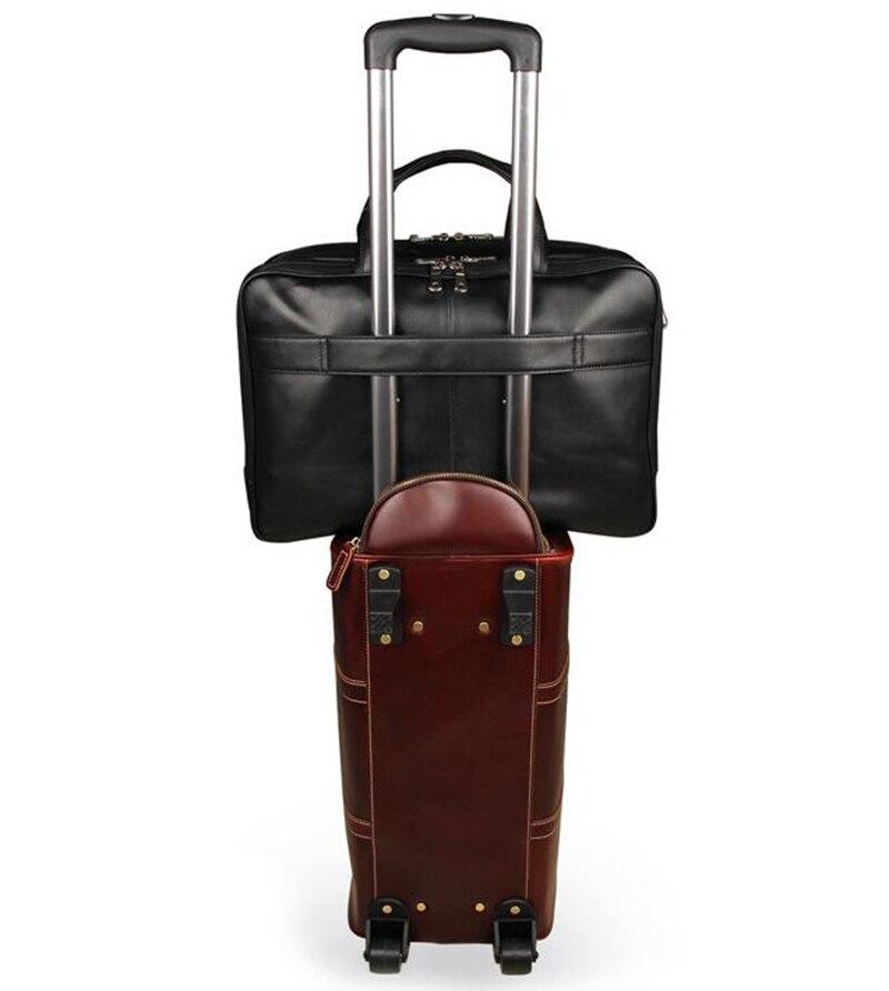 handbag-2237 (19)