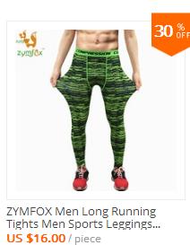 Running pants long pants