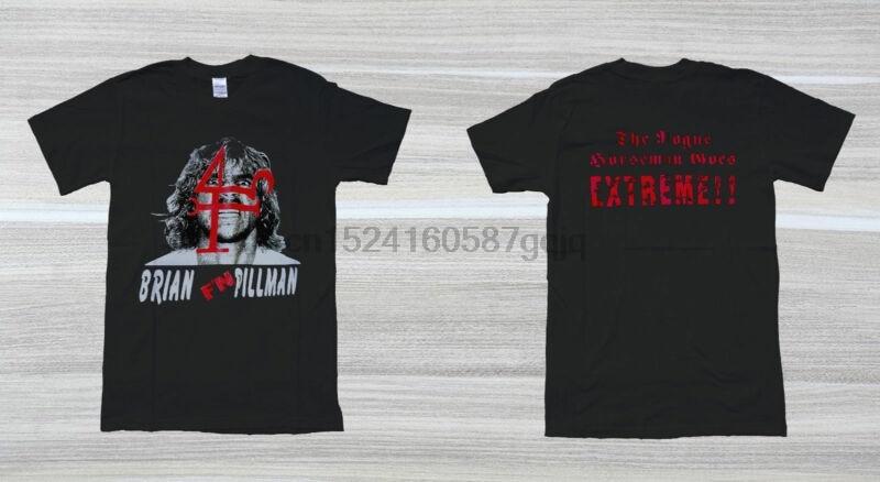 Hysteria T-shirt Hohe QualitäT Und Preiswert Def Leppard Kleidung & Accessoires