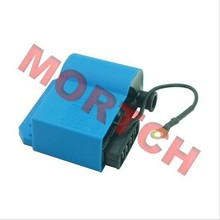 VESPA, PIAGGIO, GILERA, Ignition Coil with CDI(China)