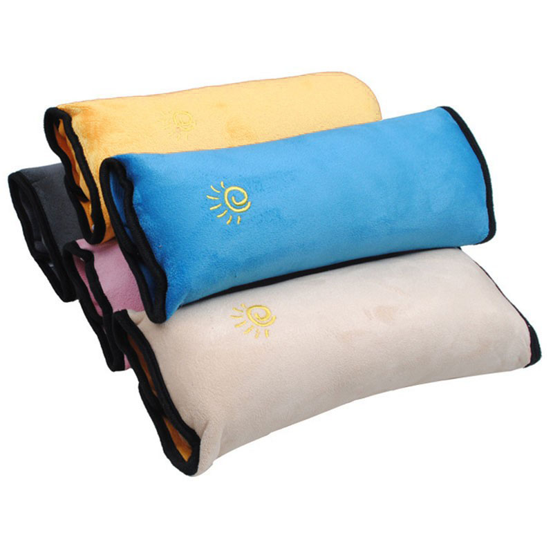 Plush-Pillow-Toy-Baby-Auto-Pillow-Car-Safety-Belt-Protect-Shoulder-Pad-Adjust-Vehicle-Seat-Cushion (2)