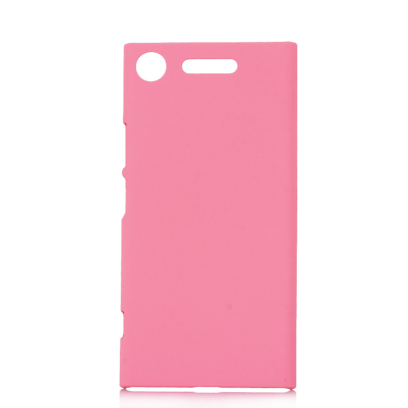 For Sony Xperia XZ1 Case (3)