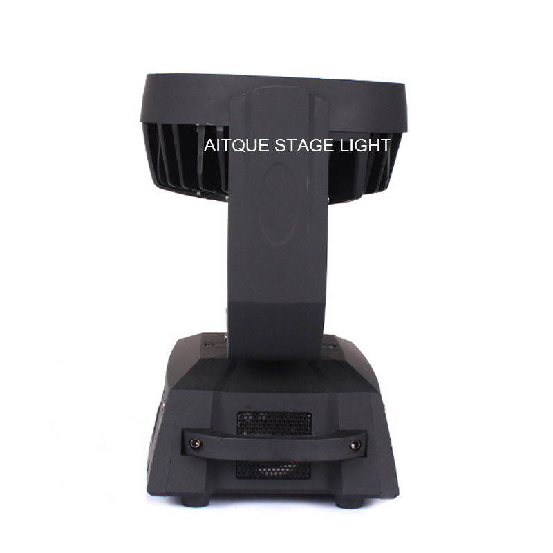 36X10W MOVING HEAD
