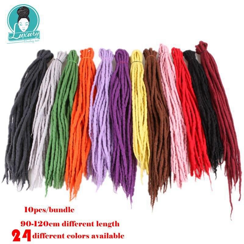 wool dreadlocks29