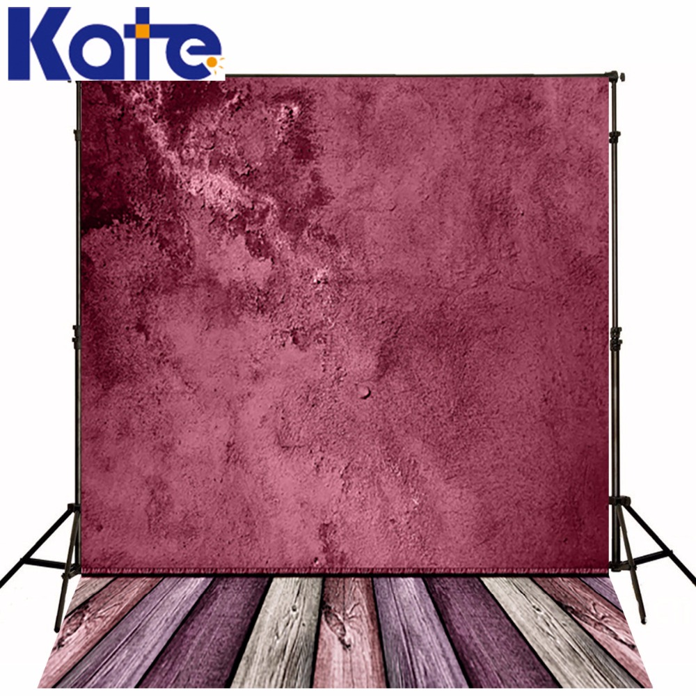 150*200Cm(5Ft*6.5Ft) Photography Backdrops Studio Background Old Wooden Wall Fashion<br>