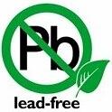 Lead-Free-Logo