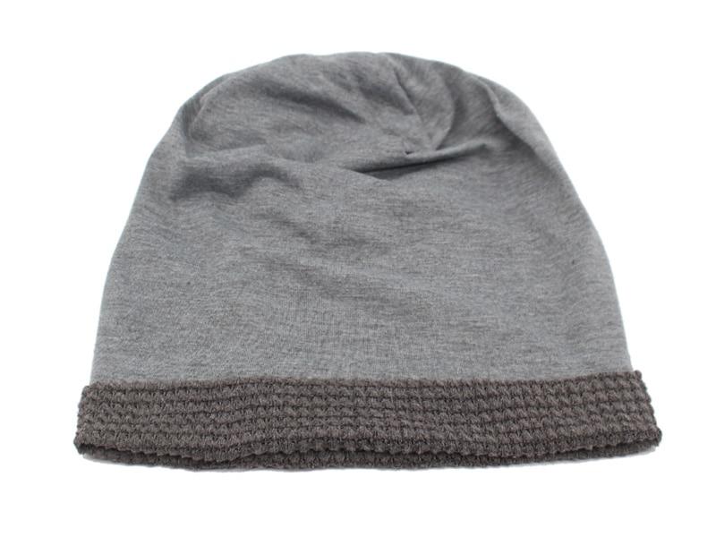 قبعة رجالي 15