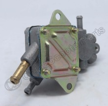 Buyang 300CC ATV QUAD FUEL PUMP ASSY ATV PARTS 2.9.01.0200(China)