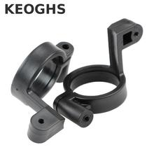 Buy Keoghs Motorcycle Front Shock/fork Tube Clamp Fender Bracket Yamaha Scooter Modify for $15.00 in AliExpress store