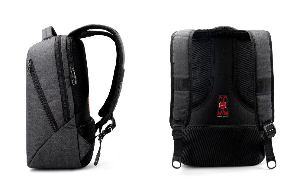19 women backpack fashion