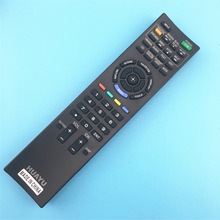 remote control suitable for Sony RM-GD005 KDL-32EX402 RM-ED022 RM-ED036 LCD TV