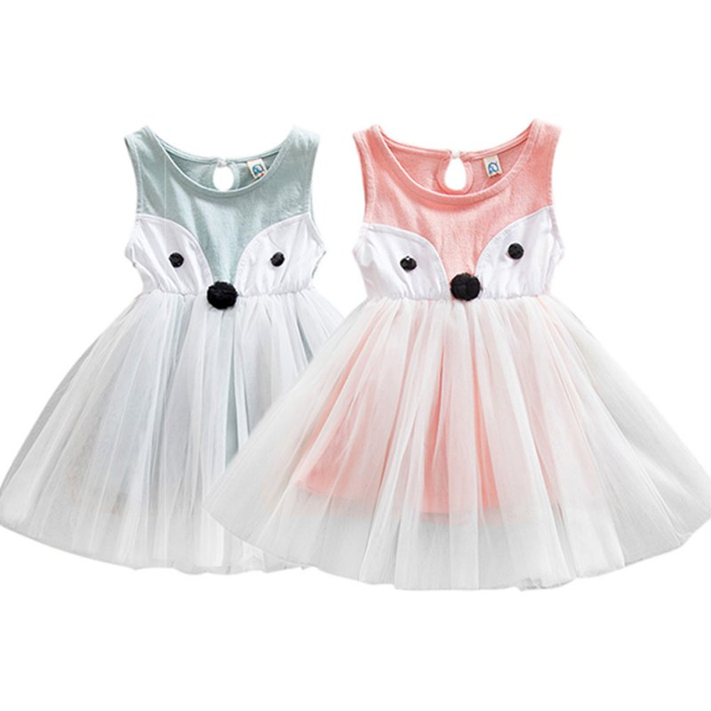 Newest Flower Girls Party Pageant Costume Tulle Tutu Dress Kids Toddler Baby Princess Dress<br><br>Aliexpress