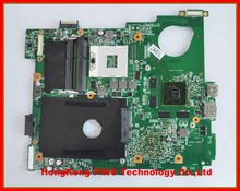 0MWXPK for Dell Inspiron 15R N5110 laptop motherboard 0MWXPK CN-0MWXPK Graphic N12P-GE-A1 GT525