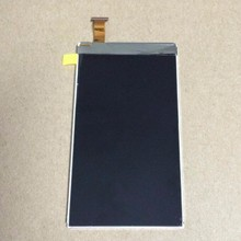 High Quality LCD Display Panel Screen For Nokia N97 mini 5800 5230 5800XM C6 5233 X6 N97mini Repair Part Replacement