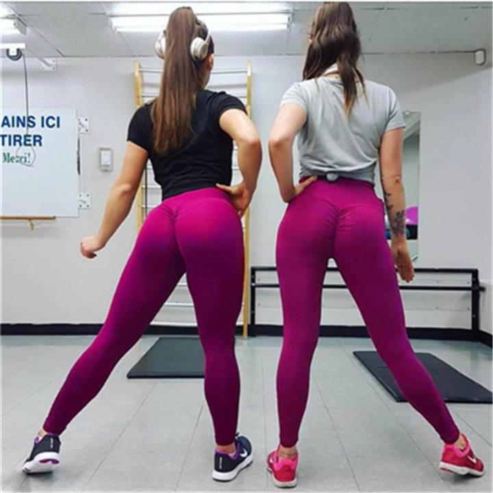 CHRLEISURE-VIP-leggings.jpg_640x640 (7)