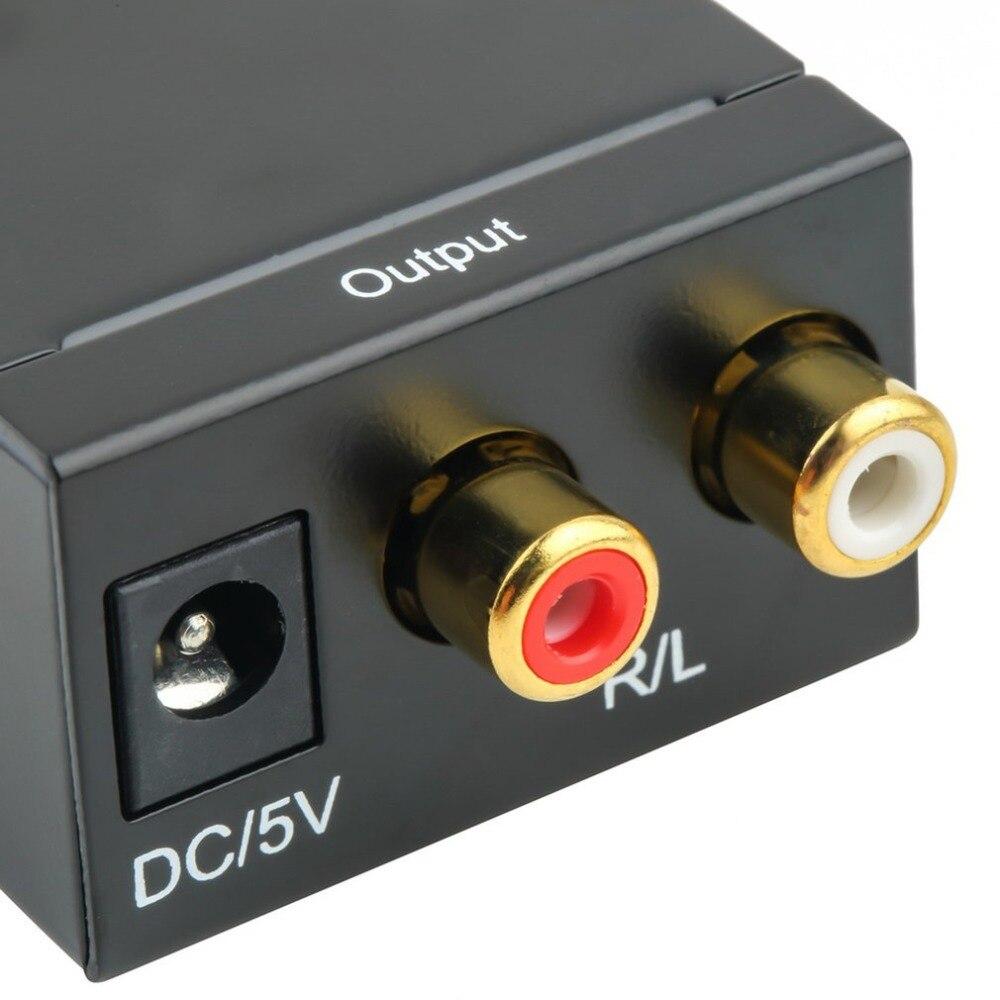 TC51800-D-75-1