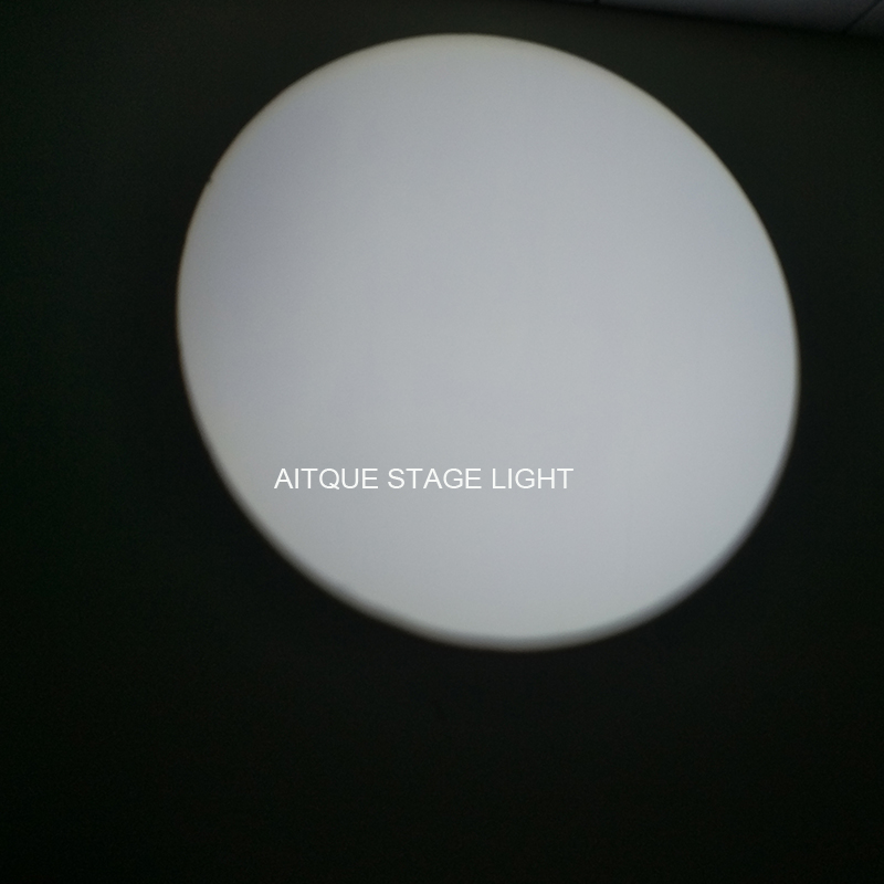 300w led moving head 2