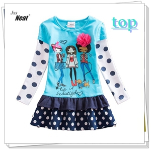 Baby-girl-dresses-neat-summer-round-collar-cotton-children-s-clothing-dot-flower-decorative-print-girl.jpg_640x640__